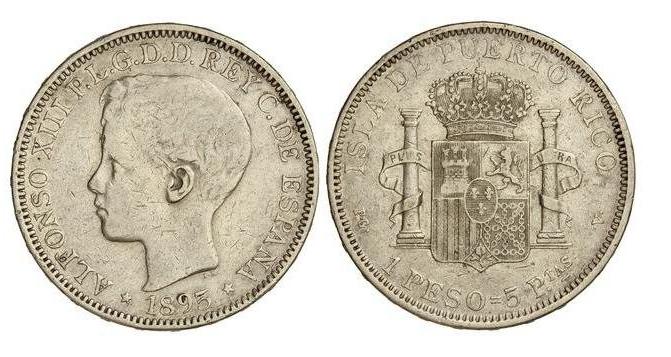 1 Peso=5 pesetas 1895 Isla de Puerto Rico.  - Página 2 Captura_de_pantalla_2014_08_17_a_les_21_57_17
