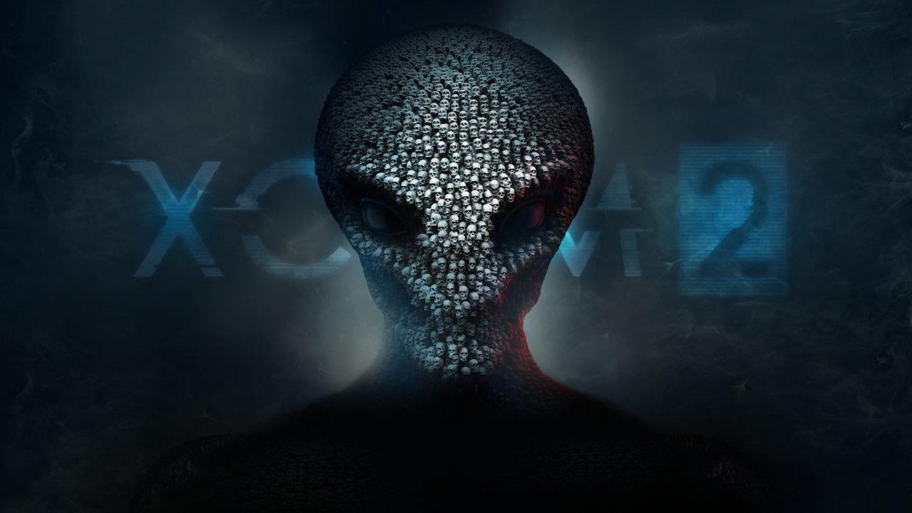 XCOM 2 V4 Xcom