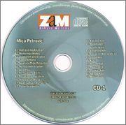 Miljko Vitezovic - Diskografija R_6612827_1423087138_3145_jpeg
