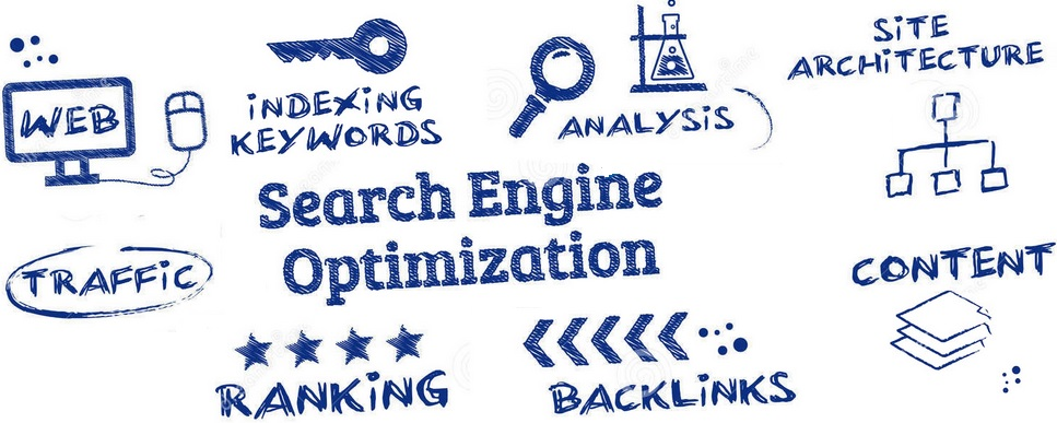 World Class Search Engine Optimization at Most Affordable Price   Quality Link Building   Guaranteed Results Search_engine_optimization_rankfirsthosting