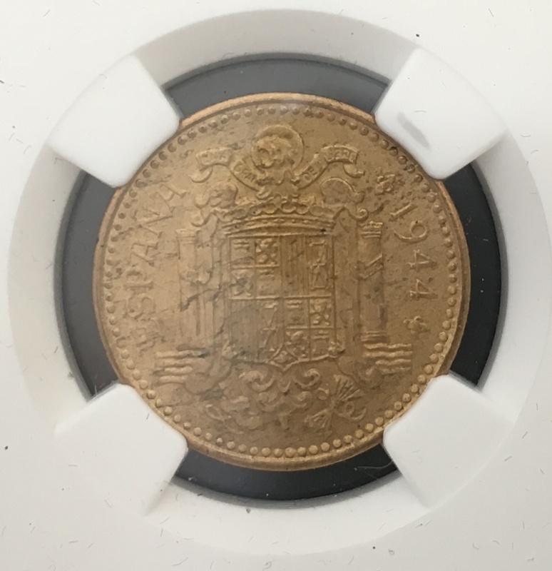 25 pesetas 1957 (*67). Estado Español. Opinión - Página 2 IMG_8410