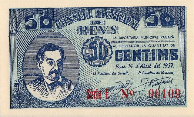 50 Céntimos Reus 1937 (Serie E)  Captura_de_pantalla_2016_02_03_a_les_20_38_51