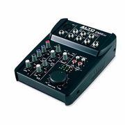 microfono para grabar en estudio casero-microfono estudio de grabacion Mixer_de_estudio_de_grabacion-1