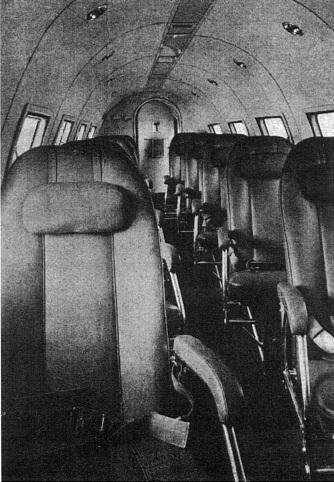 Junkers Ju-86 86_86012