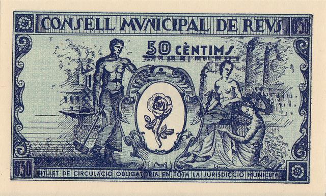 50 Céntimos Reus 1937 (Serie E)  Captura_de_pantalla_2016_02_03_a_les_20_39_13
