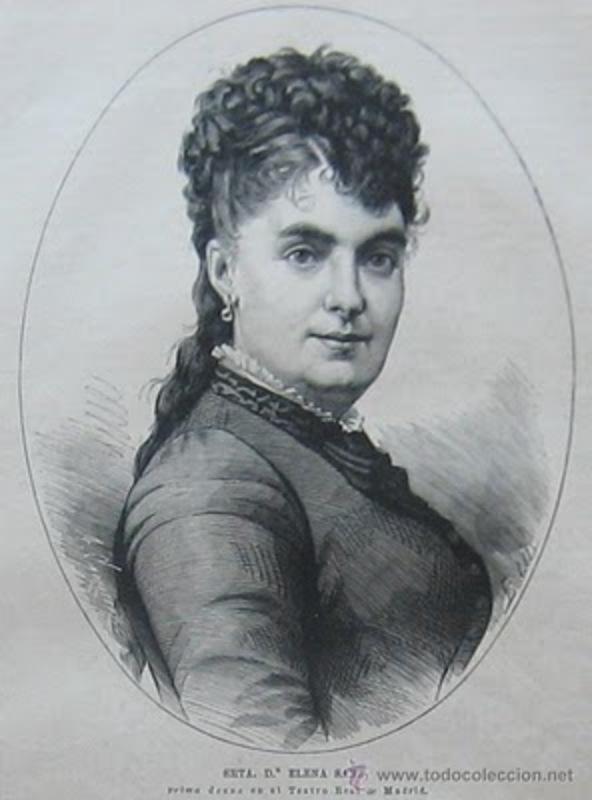 10 Centimos 1878 Alfonso XII ELENA_SANZ