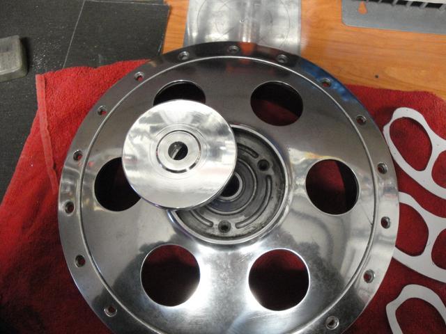 Reconstrucción Bultaco 24 Horas - Página 3 DSC05283