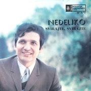 Dragoslava Gencic - Diskografija  Dragoslava_Gencic_1970_p