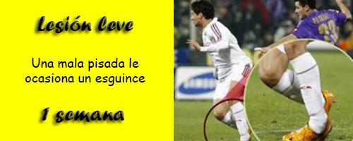 [T2 - F19] - Primera Division - Jornadas 3 y 4 Leve2