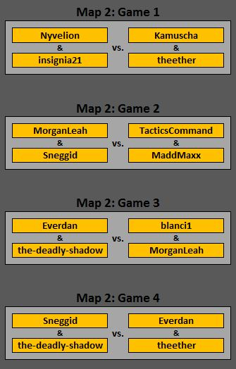 2v2 Teams Tournament - Page 3 TT_R2