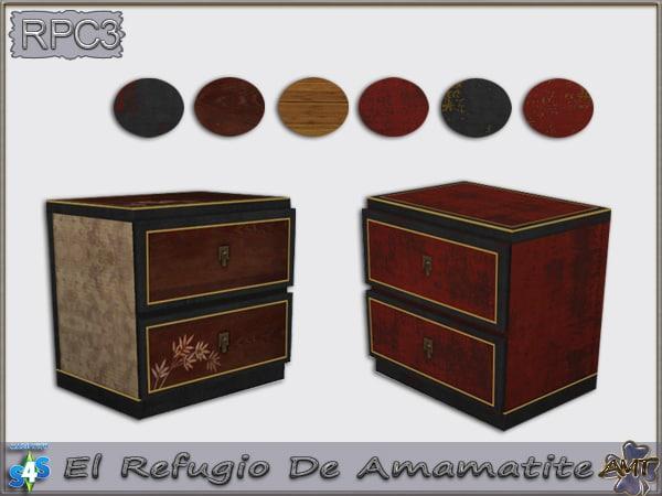 El Refugio De Amamatite - Página 10 Setjapones_El_Refugio_De_Amamatite30102016_7