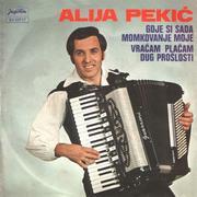 Alija Pekic - Diskografija  Alija_Pekic_1980_p