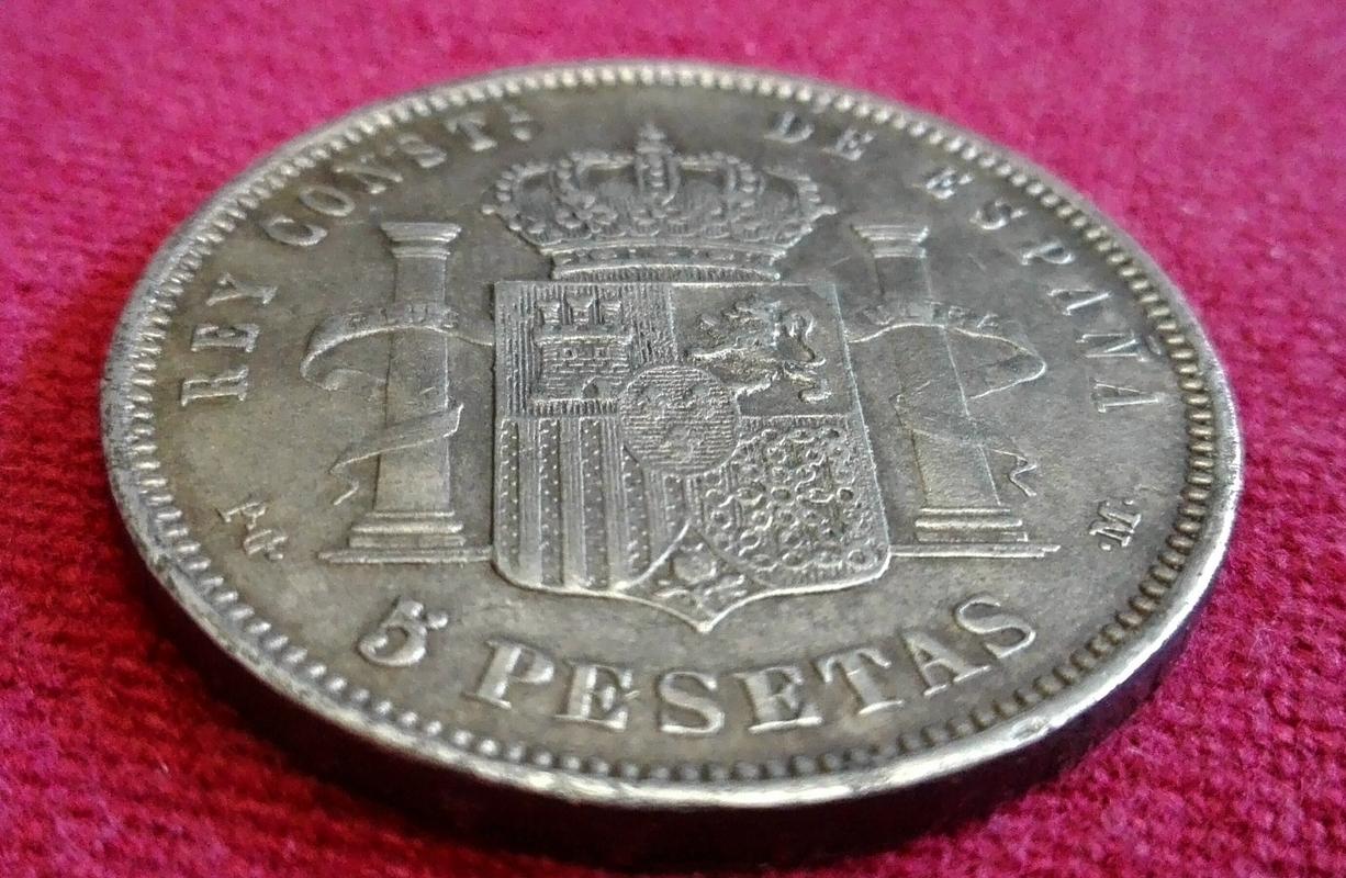 5 pesetas 1891 (calamina,) IMG_20170702_111522