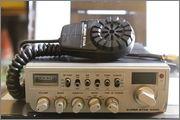 11 eme bourse d'échange RADIO & COMMUNICATION V LOUBET 06  IMG_2282_resize