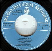 Borislav Bora Drljaca - Diskografija R_2461268_1285345879