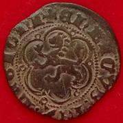 Blanca de Enrique III CIMG6064