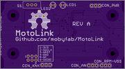 Mes projets electro - Cable HRC/KRT/YEC et autres... Image
