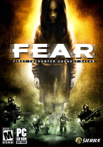 FREE - Far Cry & FEAR games for PC 51_SHWH0_PPHL