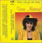 Vera Matovic - Diskografija - Page 2 R_5239465_1388437040_9498