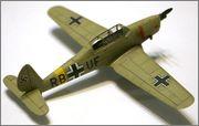 "Ar-96 ""special hobby"" 1/72 IMG_3138"