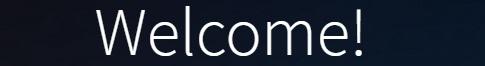 BitPtc- 9 sat por clic - min 100 satoshi -Pago por FaucetHub Bitbanner