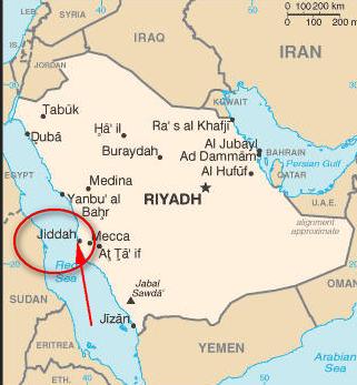 et si Sion était la mecque et fils disrael étaient arabeS 2015_08_01_222330