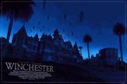 Winchester (2018) Screenshot_13