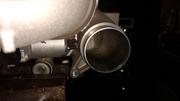 Troca óleo do supercharger Eaton - motores Kompressor - Página 2 C180_K_116