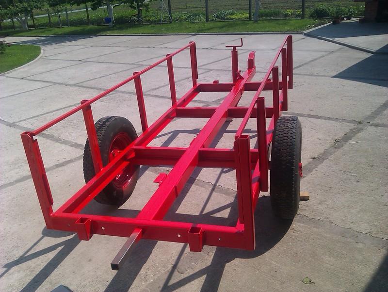 Prikolice traktorske IMAG0096