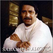 Saban Bajramovic - DIscography - Page 2 R_3072863_1314438064_jpeg