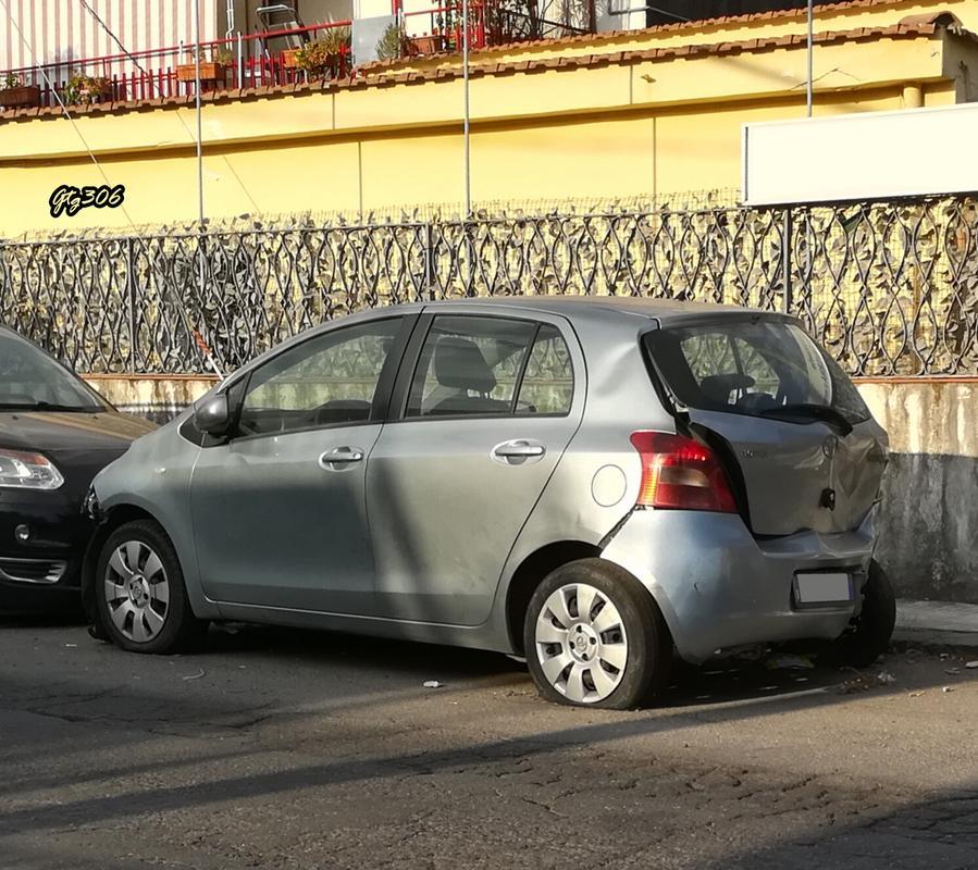 Auto Abbandonate - Pagina 37 IMG_20170829_201619