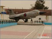 Συζήτηση - στοιχεία - βιβλιοθήκη για F-104 Starfighter DSC04371