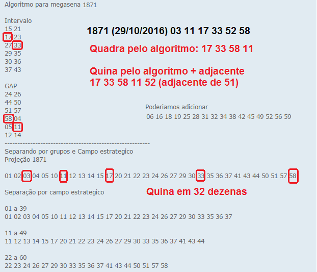 No rastro da Megasena = Palpites - Página 2 Revisao_algoritimo_1871
