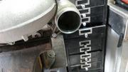 Troca óleo do supercharger Eaton - motores Kompressor - Página 2 C180_K_115