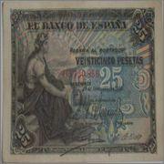 25 Pesetas 1906 0_2