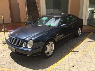 C208 CLK320 1998 -  R$40.000,00 IMG_4947