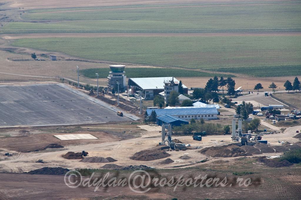 AEROPORTUL SUCEAVA (STEFAN CEL MARE) - Lucrari de modernizare - Pagina 4 IMG_2880