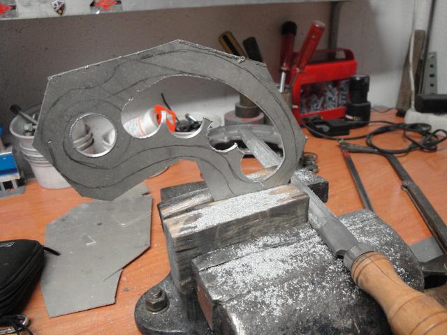 Reconstrucción Bultaco 24 Horas - Página 3 DSC05266