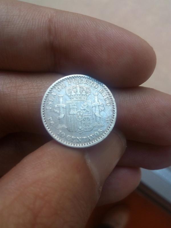 10 centavos Puerto Rico 1896...¿vale tanto? IMG_20170412_193047