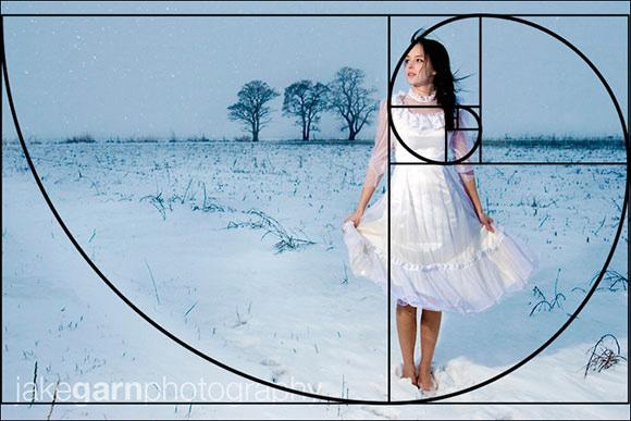 Aquarismo: Como as regras basicas de fotografia podem nos ajudar??? Sem_t_tulo7