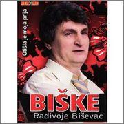 Radivoje Bisevac Biske -Kolekcija 51a2_Dix0_PL_SS280