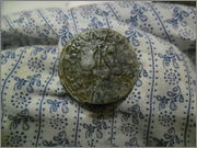 As de Cartagonova por Augusto. SAM_1708