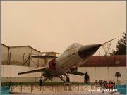 Συζήτηση - στοιχεία - βιβλιοθήκη για F-104 Starfighter DSC04436