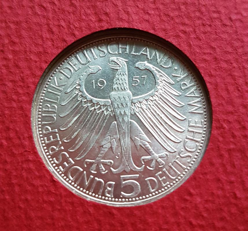Monedas Conmemorativas de la Republica de Weimar y la Rep. Federal de Alemania 1919-1957 - Página 4 20180417_110229