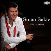 Sinan Sakic  - Diskografija  - Page 2 Sinan_2011_p