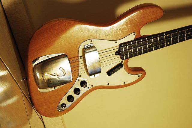 Restauração Fender Southern Cross DSC_4361
