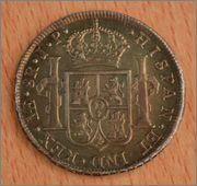 8 reales 1811 Fernando VII (Busto Indígena) - Lima - Dedicada a Lanzarote y Emiliano Captura_de_pantalla_2014_02_22_a_les_17_42_45