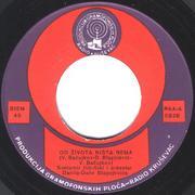 Svetomir Ilic Siki - Diskografija  Svetomir_Ilic_Siki_1973_s_A