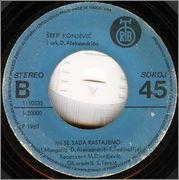 Serif Konjevic - Diskografija R26460541294767023