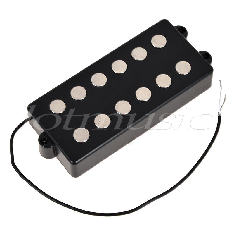 Reparo do circuito e estalaação captador Humbucker  Baixo modelo MM5. Urgente Baixo_mm